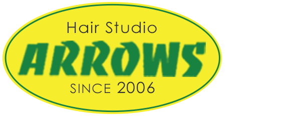 HairStudio ARROWS